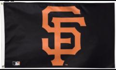 Bandiera San Francisco Giants