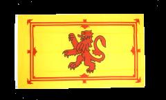 Bandiera Scozia reale