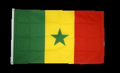 Bandiera Senegal
