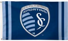 Bandiera Sporting Kansas City