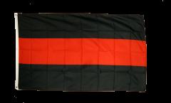 Bandiera Sudetenland