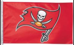 Bandiera Tampa Bay Buccaneers