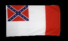 Bandiera USA 3rd Confederate