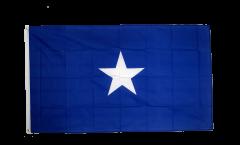 Bandiera USA Bonnie Blue Mississippi 1861