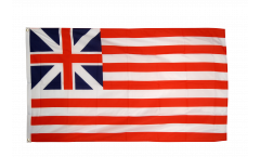 Bandiera USA Grand Union 1775
