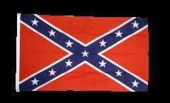 Bandiera USA Stati del sud