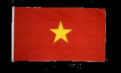 Bandiera Vietnam
