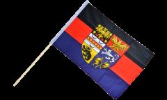 Bandiera da asta Germania Ostfriesland