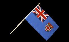Bandiera da asta Figi