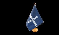 Bandiera da tavolo Australia Eureka 1854