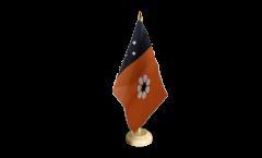 Bandiera da tavolo Australia Northern Territory