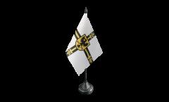 Bandiera da tavolo Ordine Teutonico