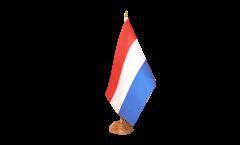 Bandiera da tavolo Paesi Bassi