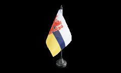 Bandiera da tavolo Paesi Bassi Limburgo