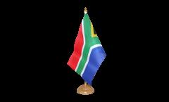 Bandiera da tavolo Sudafrica