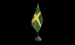 Bandiera da tavolo Svezia Öland