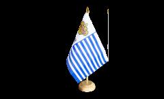 Bandiera da tavolo Seborga