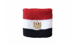 Fascia di sudore Egitto - 7 x 8 cm